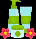 Empresas de cosmética